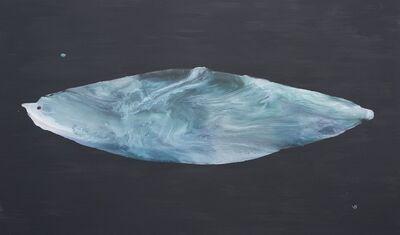 Lulu M, 'Atlantis', 2015