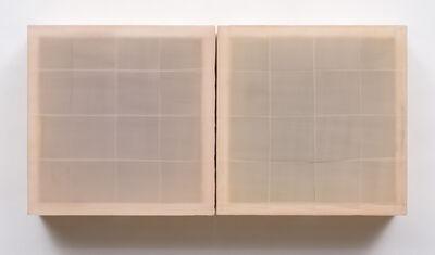 Heather Hutchison, 'Warm Wall', 1997