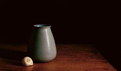 Paul Cary Goldberg, 'Memories in Marblehead I'