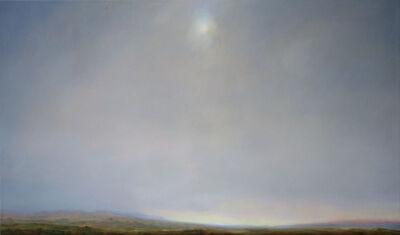 """Larry Gray, '""""Rousseau Minus Gypsy""""', 2010"""