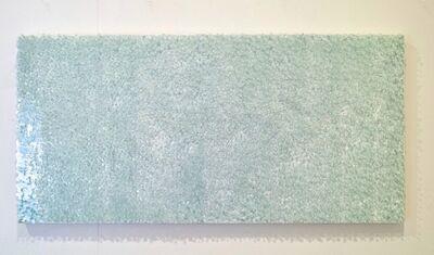 Willi Siber, 'Wall Object ', 2012
