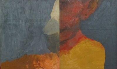 Jose Vivenes, 'Al Horizonte', 2011-2012