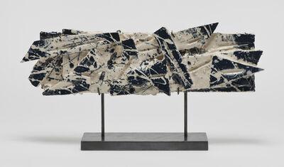Lee Mullican, 'Untitled'