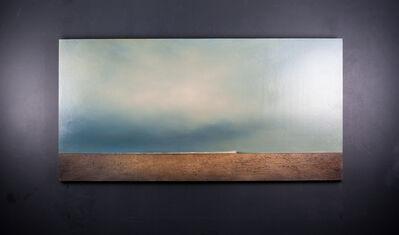 Wolfgang Bloch, 'No 1147-19', 2019