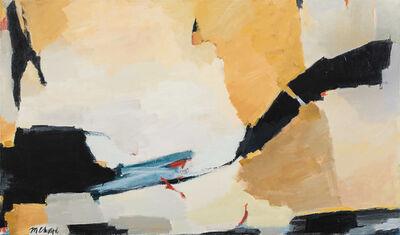 Maureen Chatfield, 'Number Nine', 2014