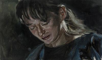 Chen Han, 'Restraint', 2015
