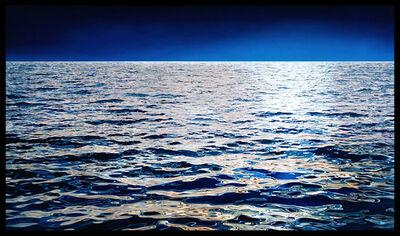 Alice Dalton Brown, 'Moonlight Sonata (study)', 2013
