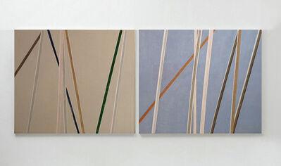 Fabio Miguez, 'Untitled', 2018
