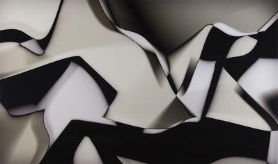 Thomas Ruff, 'ch.phg.06', 2014