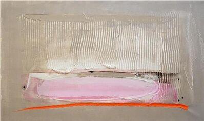 Richard Allen, 'Homage to John I', 2012