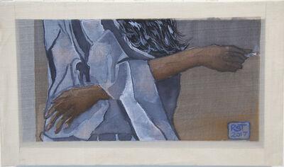 Richard Streitmatter-Tran, 'Hazard ', 2017