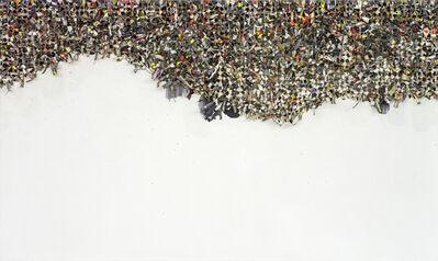 Sung Hy Shin, 'Entrelacs', 1997