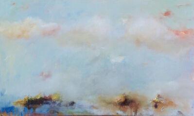 Eric Abrecht, 'Spring Vista', 2018