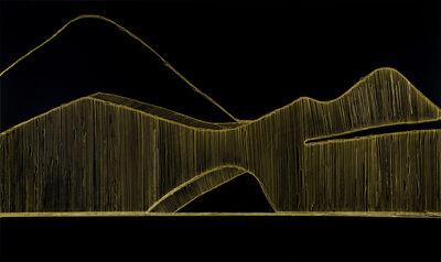 Anna Paola Protasio, 'Fragment I', 2013