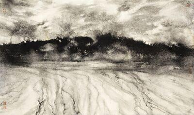 XiaoHai Zhao 赵小海, 'Mirage', 2016