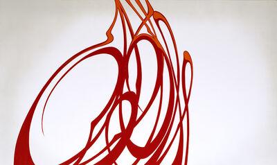 Lisa Stefanelli, 'Dream Liner ', 2013