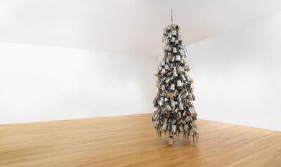 Subodh Gupta, 'OK Mili', 2005