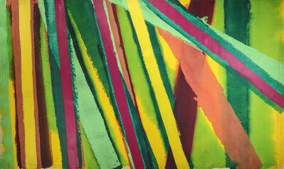 Edward Avedisian, 'Untitled 059', ca. 1970