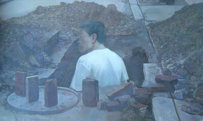 Li Dafang, 'Untitled ', 2005