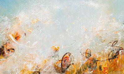 Michael Schultheis, 'Venn Splendors', 2017