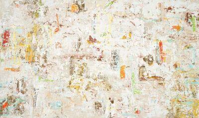 Julie Poulsen, 'Scatter trove #1', 2015