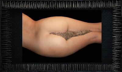 Lidzie Alvisa, 'Paisaje', 2001