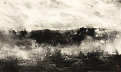 XiaoHai Zhao 赵小海, 'Morning Twilight', 2016