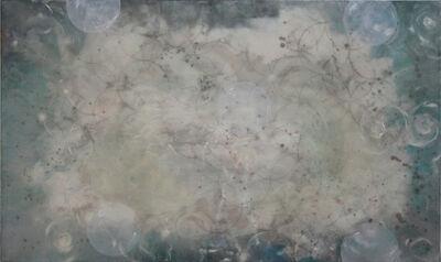 Erin Parish, 'Cloud of Unknowing', 2015