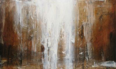 Mark Rediske, 'Angel', 2017