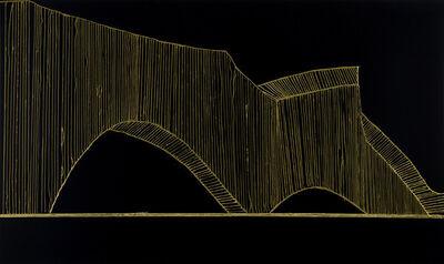Anna Paola Protasio, 'Fragment II', 2013
