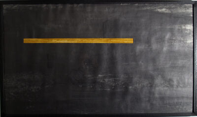 Madeleine Dietz, 'Nr. 24', 2011