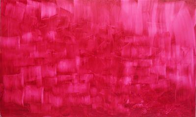 Herbert Brandl, 'Ohne Titel', 2018