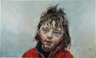 Philippe Pasqua, 'Lucille', 2003