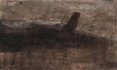 Tammam Azzam, 'Tree 2', ca. 2012