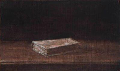 Miguel Branco, 'Untitled (Book, after DGC)', 2017