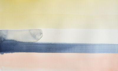 Susan English, 'Horizontal/Vertical No.12', 2017