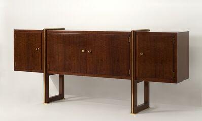 André Leleu, 'Rare Cabinet', 1963