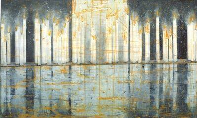 Frank Brunner, 'Lys'