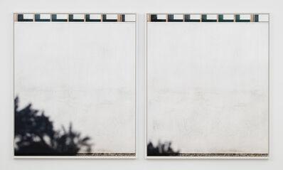 Uta Barth, 'Untitled (17.11)', 2017