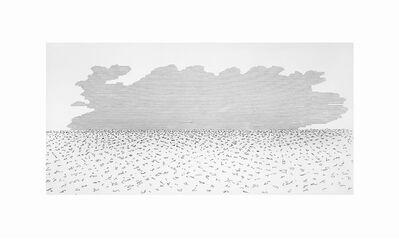 Suzanne Caporael, 'Field Study 1', 2015