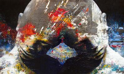 Yoakim Bélanger, 'Réconciliation', 2015