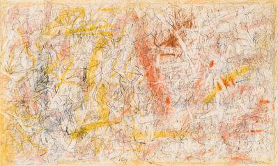 Domenick Turturro, 'Untitled', 1967