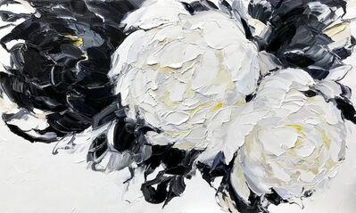 Diana Peel, 'Explicit', 2020