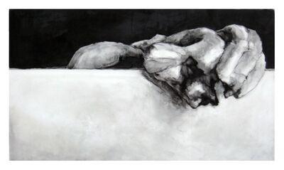 Emily Eveleth, 'untitled', 2010
