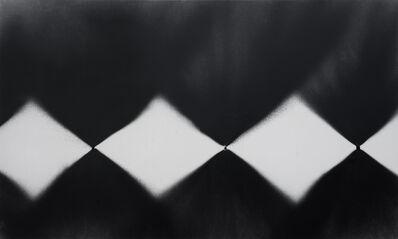 Xu Zhen 徐震, 'Turbulent-ABJ3SBQR12WV 动荡-ABJ3SBQR12WV', 2012