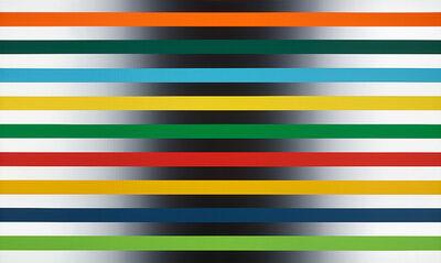 Pierre Schwerzmann, 'Untitled', 2015