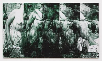 John Stezaker, 'Untitled', 1983