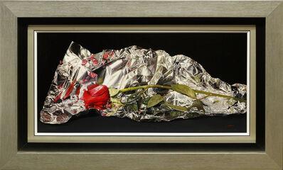 Jesus Navarro, 'The Final Rose ', 2019