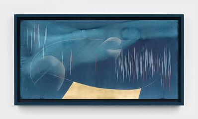 Jorinde Voigt, 'Potential 3', 2020