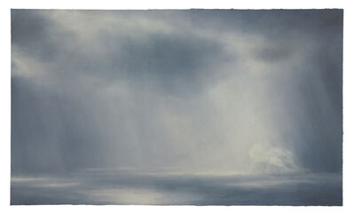 Matthew Draper, 'Beam East Coast Series No.2'